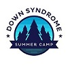 Down Syndrome Foundation logo