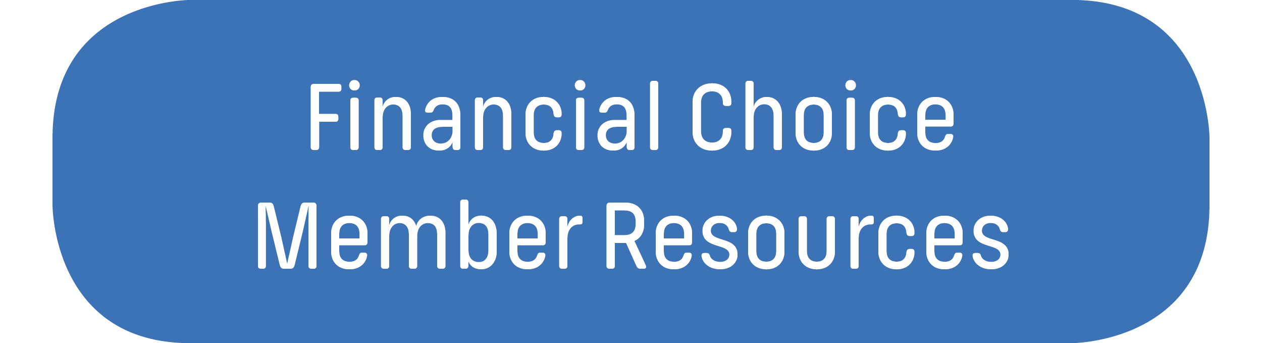 Financial Choice Partner Page Button