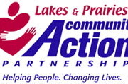 Lakes and Prairies Community Action