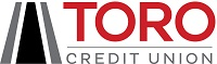 Toro Credit Union logo