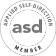 Applied Self Direction Member