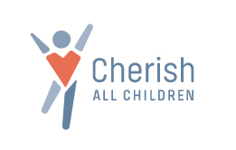 Cherish All Children logo