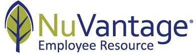 NuVantage Employee Resource logo